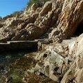 Var - Cap Camarat