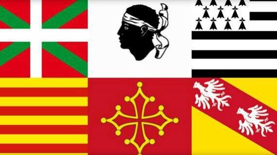 langues_regio