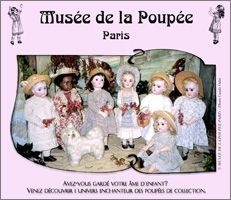 site_musee_poupee