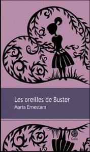 Les_oreilles_de_Buster