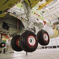 media_object_image_lowres_709X473_landinggears