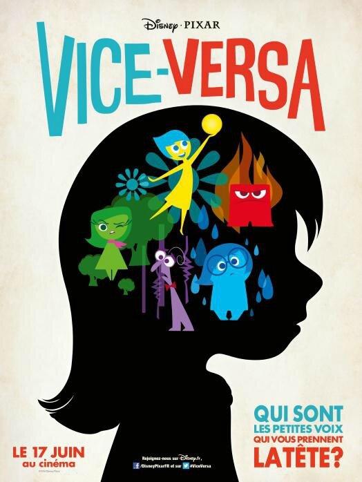 disney-pixar-vice-versa-emotions-joie-colere