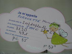 P1010055
