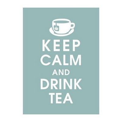 keep_calm_and_drink_tea
