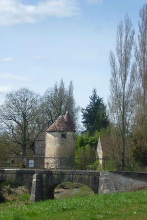 bourgogne2013 041