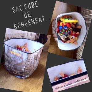 1collage_sac_cube_de_rangement