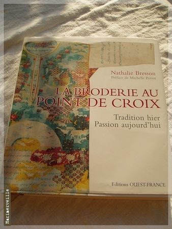 la_broderie_au_point_de_croix