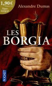 les_borgias