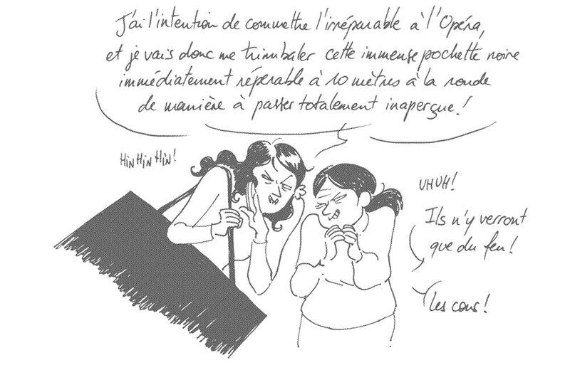 epoque14