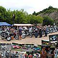 West'n Bike 2014