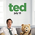 Ted (13 Novembre 2012)