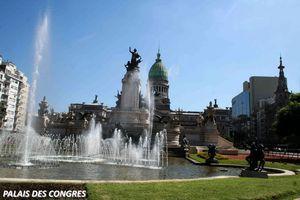 19__14_03_11_BUENOS_AIRES_CONGRES_NATIONAL