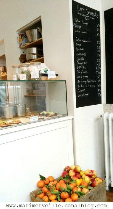 café smörgas - La trésorerie3- blog marimerveille
