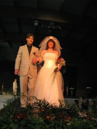 SALON DU MARIAGE SISTERON 2012 129