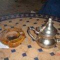 15 Taroudant Hotel Kasr Salam 5
