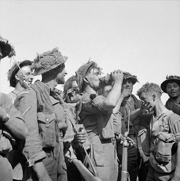 597px-The_British_Army_in_the_Normandy_Campaign_1944_B8787
