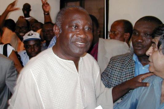 Affaire le Président Laurent Gbagbo est contre les musulmans et les nordistes