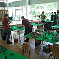 Tournoi warhammer 5