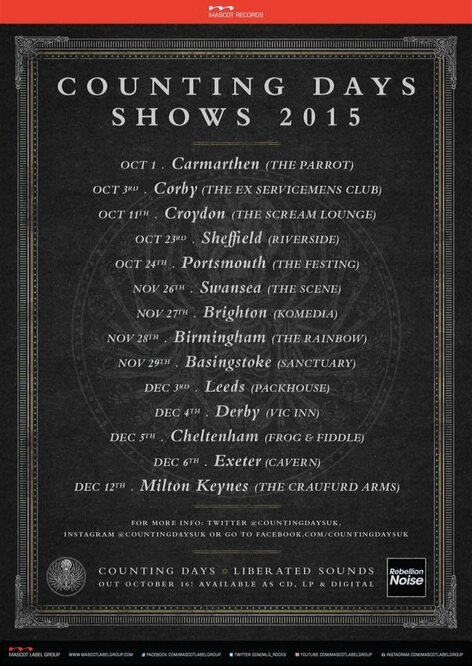 CountingDays_shows2015
