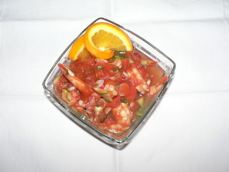 Cocktail_Gambas