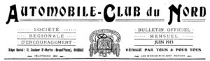l_Automobile_club_du_Nord_juin1913