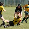 04IMG_0441T
