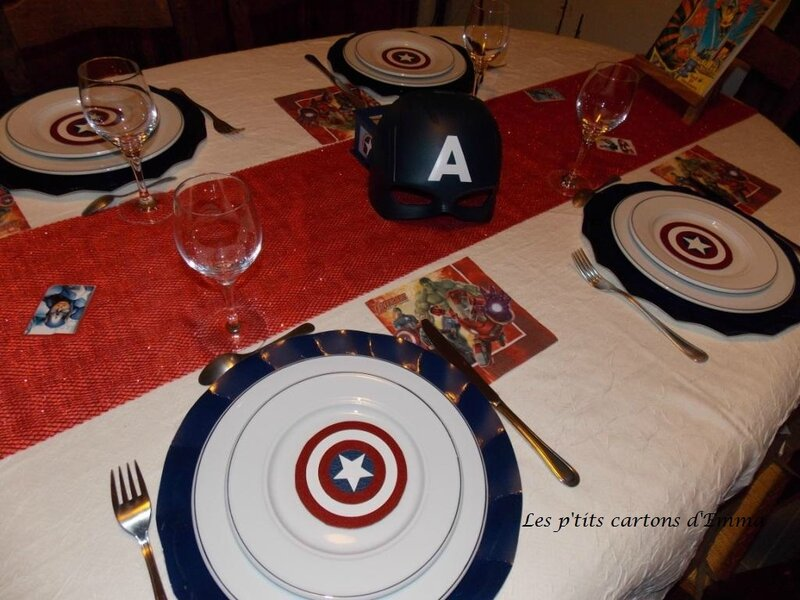 table avengers janv 2016 1b