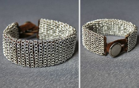 chain_wrap_bracelet_diy