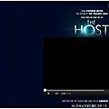 Le site officiel de the host ouvre enfin ses portes! [les âmes vagabondes]