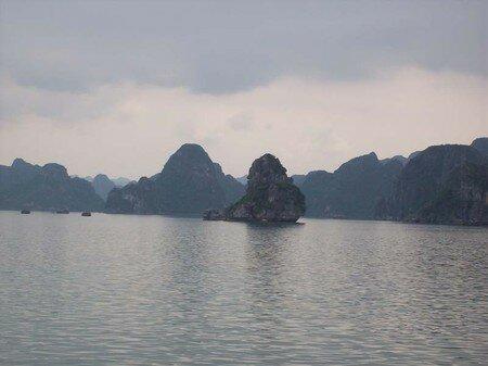 Vietnam_040_800