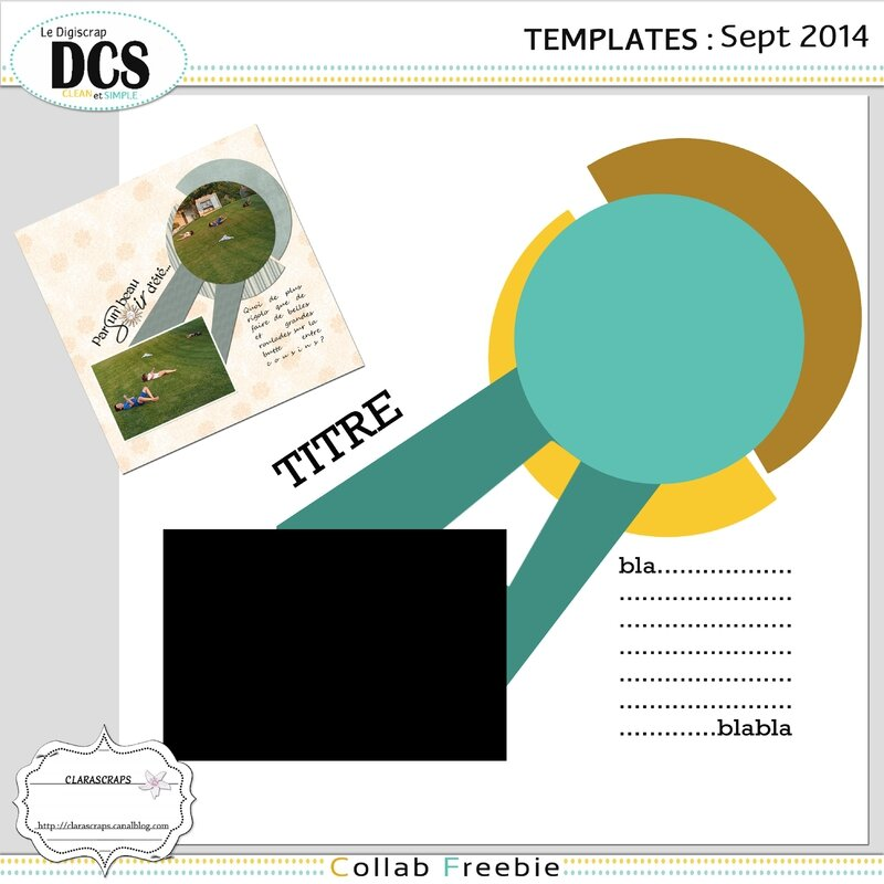 preview template 2sept dcs