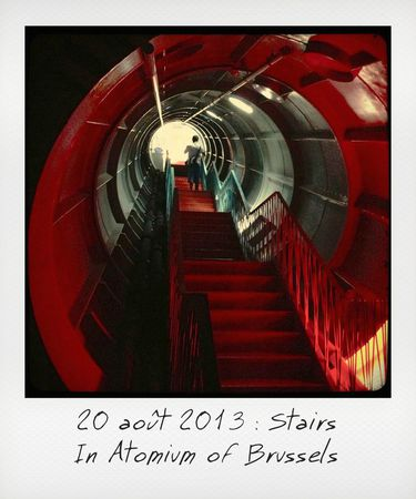 20-Stairs_instant