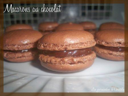 macarons_chocolat_2