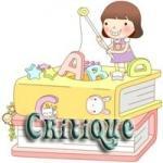 Critique livre