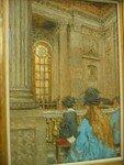 06_Orsay_Vuillard_1917_La_chapelle_du_chateau_de_Versailles