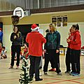 Noël 2014 (75)