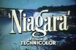 niagara_bandeanonce_cap29