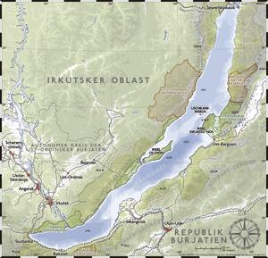 carte_Baikal