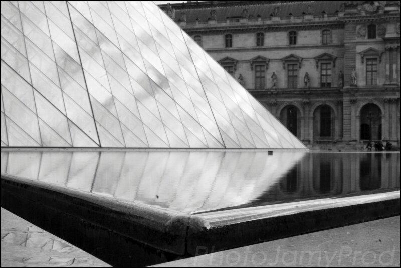 France: Paris 02