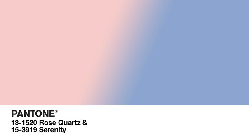 PANTONE-Color-of-the-Year-2016-v5-3840x2160