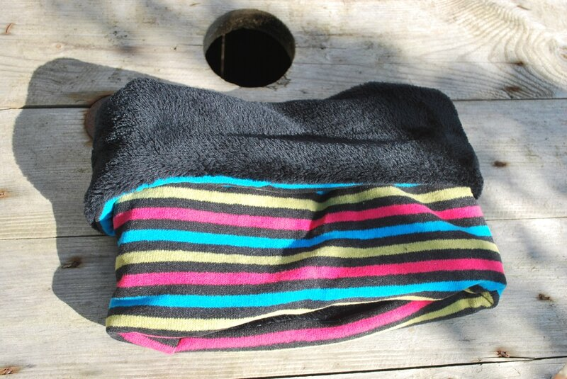 trousse snood 005