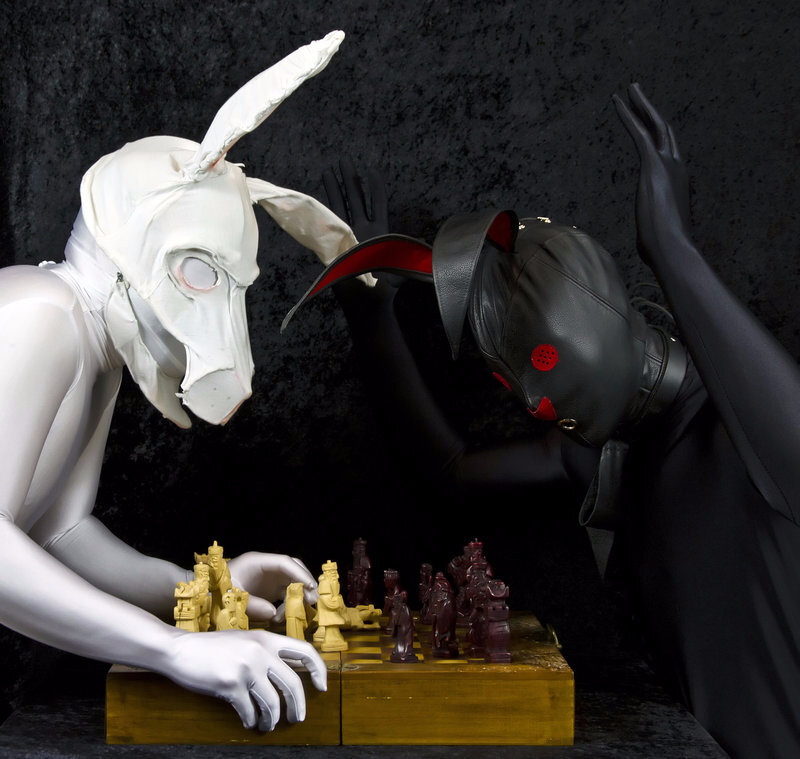 creepy_rabbit_chess_game__4__by_anonymous_art-d5w9eqz