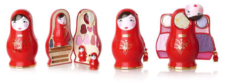 pupa_20russian_20doll
