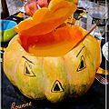 soupe courge Halloween (2)