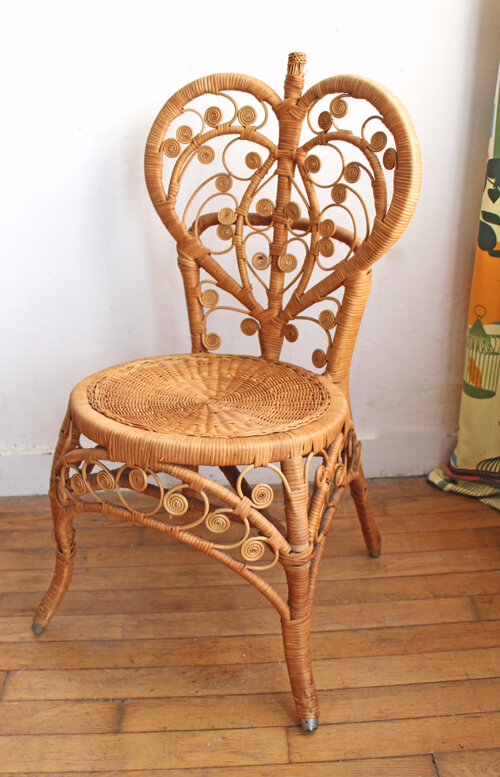 chaise-rotin-vintage-face