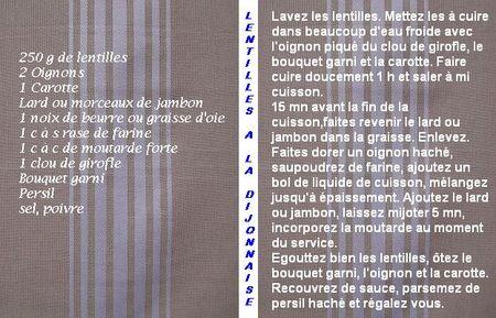 LENTILLES_A_LA_DIJONNAISE