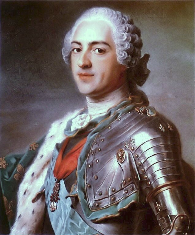 Louis_XV_by_Maurice-Quentin_de_La_Tour