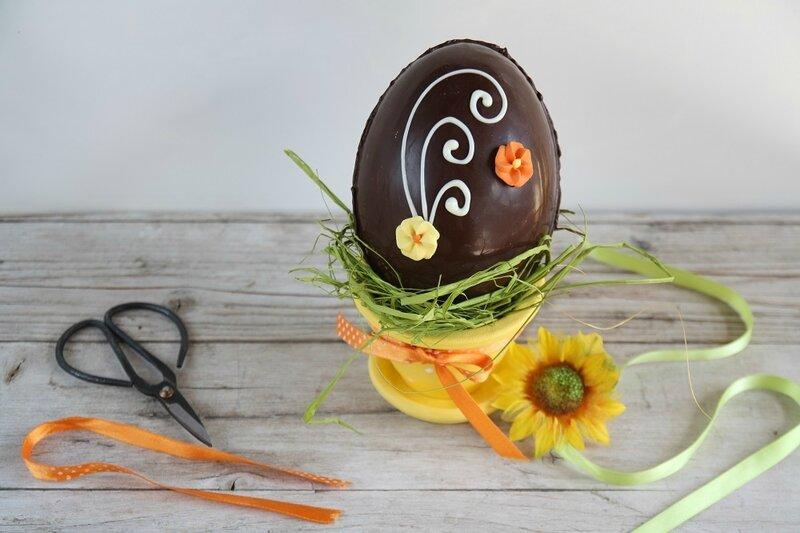 uovo di Pasqua (8)