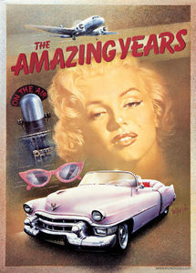 adv_amazing_years_plaque_en_tole_lithographiee