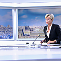 estellecolin01.2015_06_08_7h30telematinFRANCE2